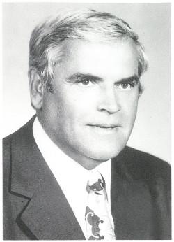 Hans Krutzler